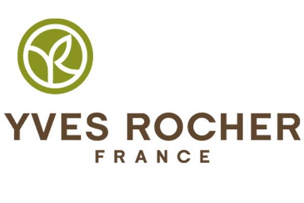 Бренд Yves Rocher