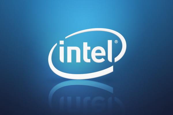 Бренд Intel
