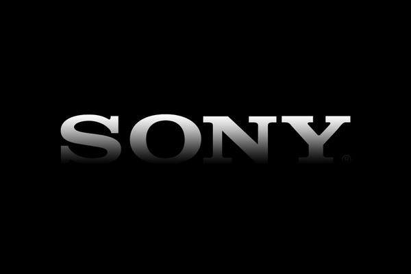 Бренд Sony
