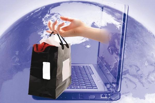 Раскрутка интернет-магазина