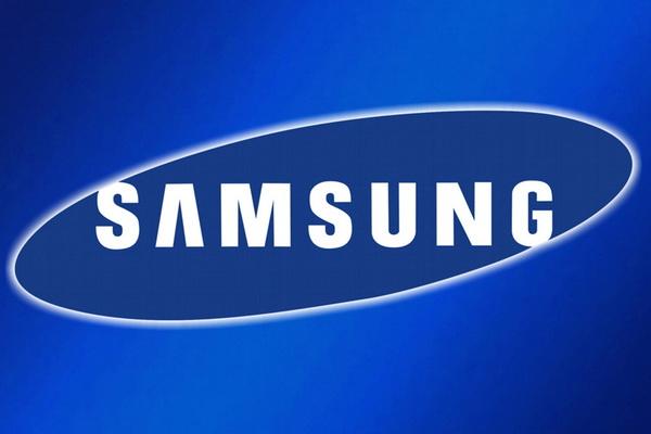 Samsung: краткая история великой компании