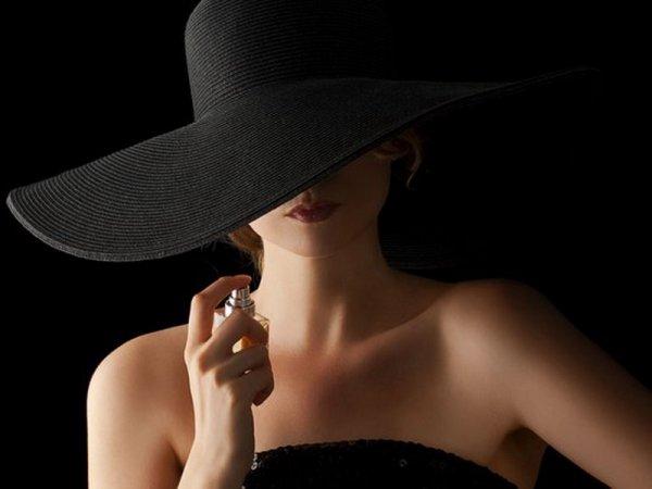 Наливная парфюмерия от Parfumer.ua
