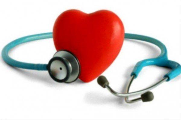 Как рекламировать медицинские центры в интернете?