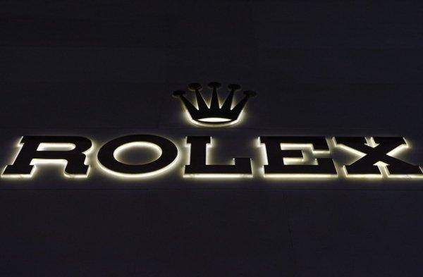 История знаменитого бренда ROLEX