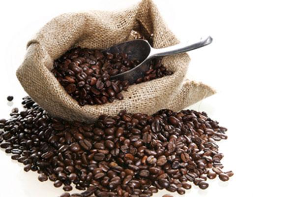 Ambassador: вкус настоящего кофе