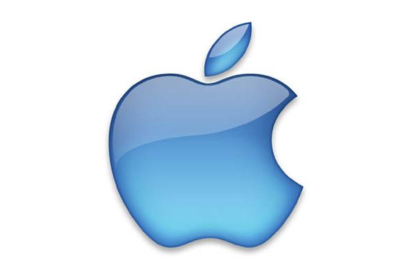 История бренда Apple: как стать самым продаваемым на рынке?