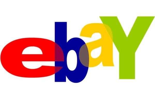 Бренд eBay