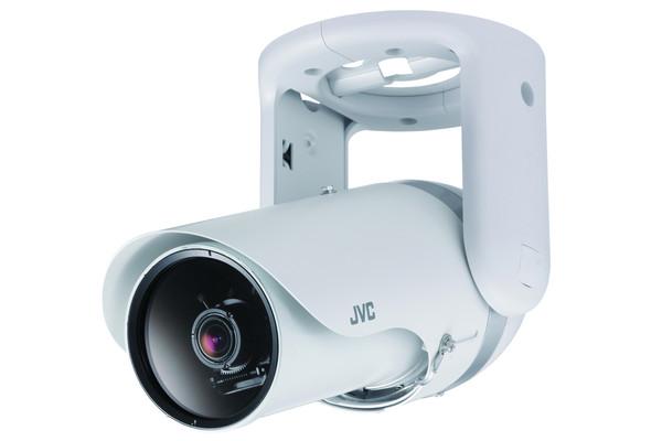 Что собой представляет ip камера?
