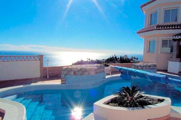Недорогая недвижимость в Испании для самых разнообразных целей
