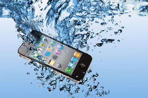 Инструмент для разборки мобильных телефонов