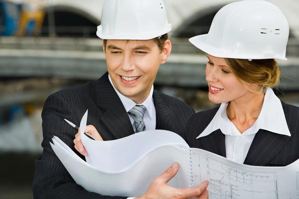 Негосударственная строительная экспертиза - как это работает