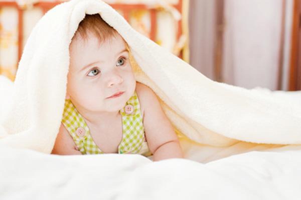 Правила выбора кровати для ребенка