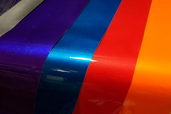 Насколько важна толщина лакокрасочного покрытия