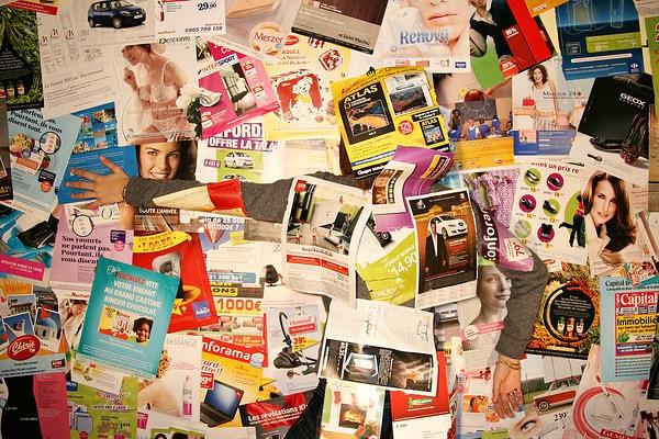 Выбираем креативное рекламное агентство
