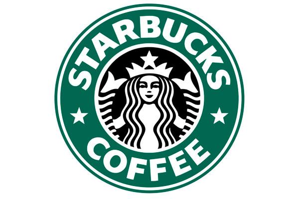 История бренда «Starbucks»