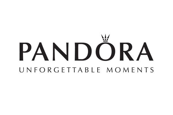 Бренд «Пандора» – красота и оригинальность в металле