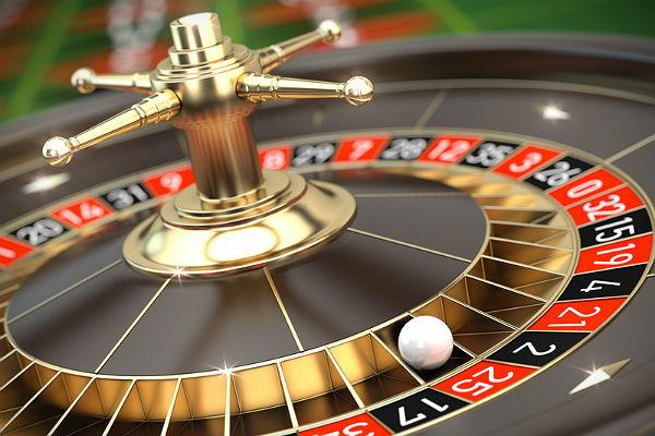 А так ли вреден азарт?