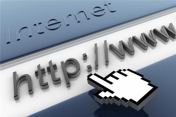 Преимущества поиска информации в интернете