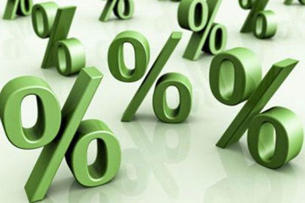 Прогнозируемый рост цен на рынке переводческих услуги на 2015 год может быт ...