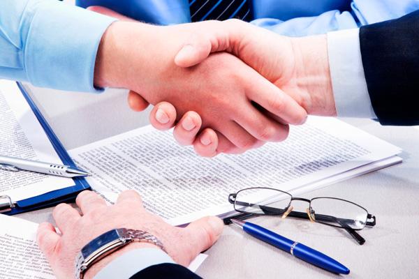 Внешнеторговые контракты - особенности и тонкие моменты