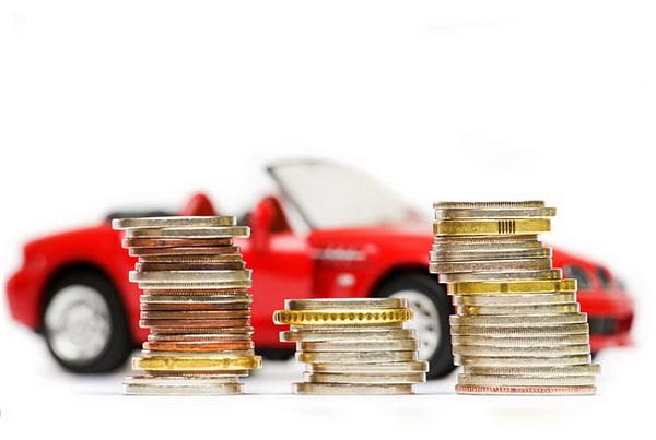 Автоломбард или быстрые деньги под залог