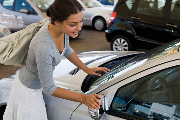Проверка авто перед покупкой. Для чего это необходимо.