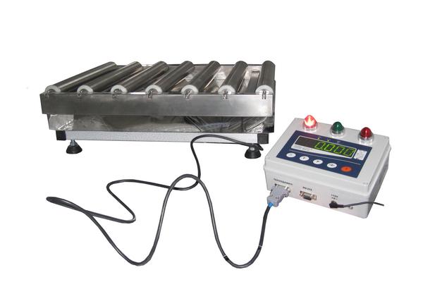 Электронные платформенные весы – помощь в хозяйстве и бизнесе.