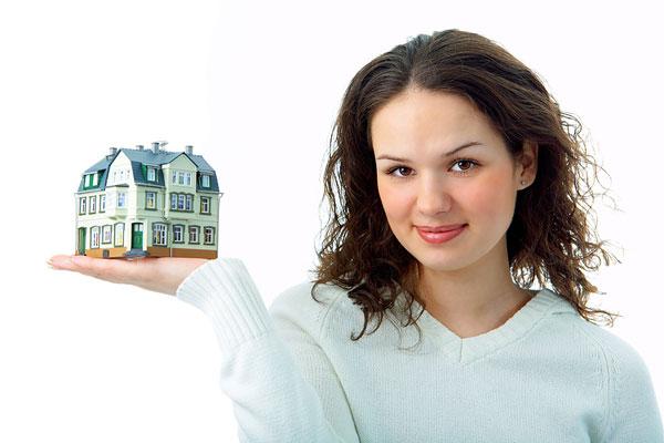 Оценка квартир