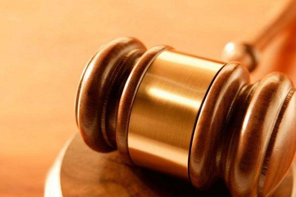 Защита интересов в суде надзорной инстанции и роль юристов в проведении сле ...