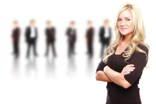 Как найти работу в регионе?