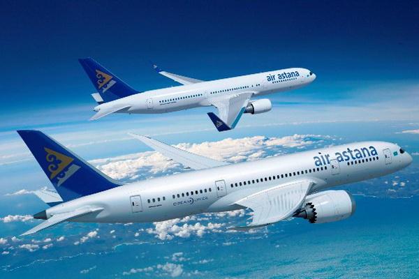 Как создаются бренды авиакомпаний?
