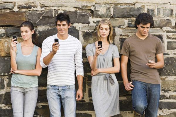 Как выбрать оператора мобильной связи?