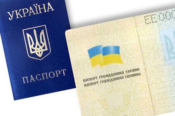 Где сделать перевод паспорта с нотариальным заверением?