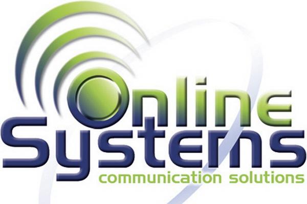 Бренд Online Systems