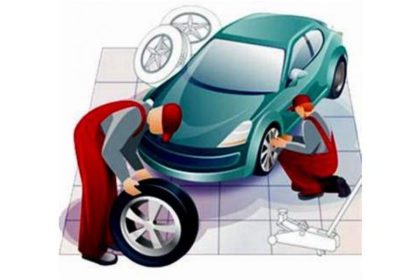 Как часто следует балансировать колёса?