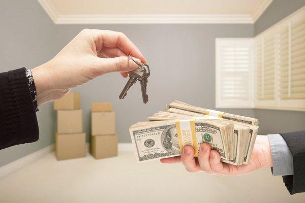 Как правильно продать квартиру
