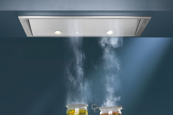 Как очистить вентиляционную систему