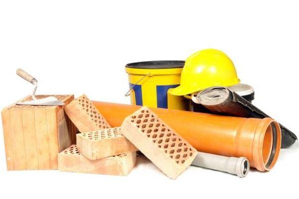 Как научиться строить?