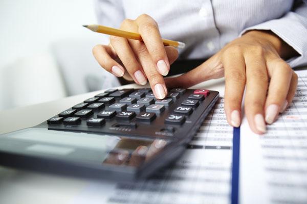 Где пройти основы бухгалтерского учета?