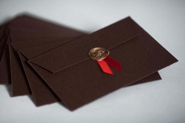 Как изготавливают сертификаты?