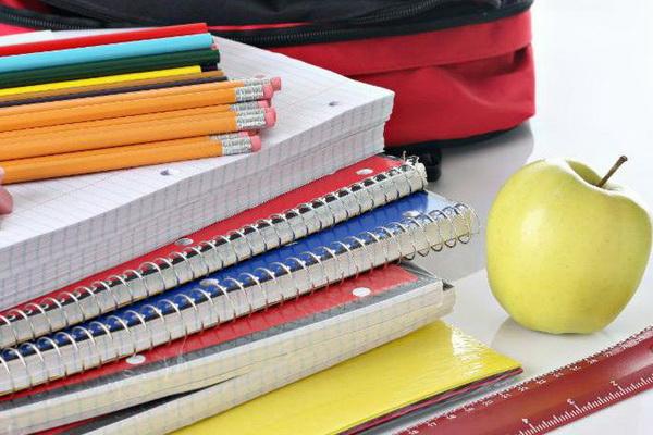 Как выбрать качественные тетради для школьника: обязательные требования и п ...