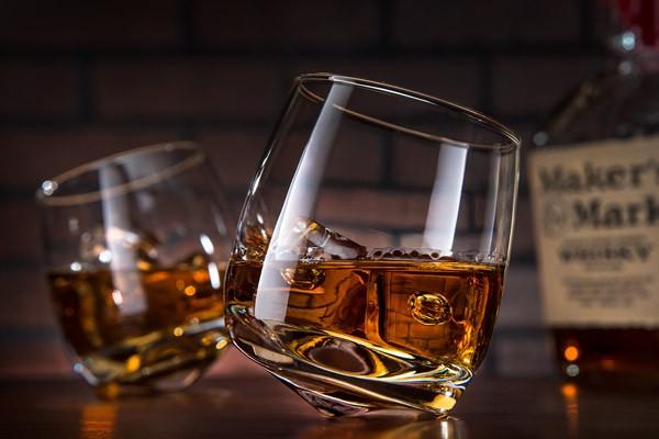 Как правильно выбирать виски?