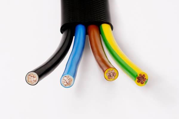 Где купить необходимые кабели?