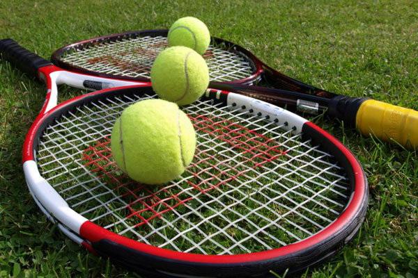 В чем преимущества занятий большим теннисом?