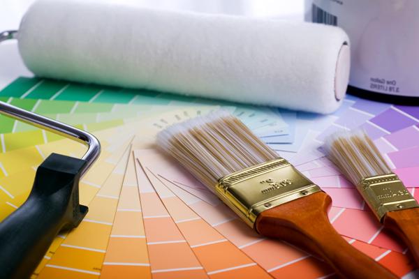 Stanley — строительные инструменты для проведения ремонта