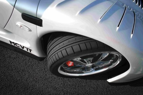 Почему люди выбирают шины Dunlop?