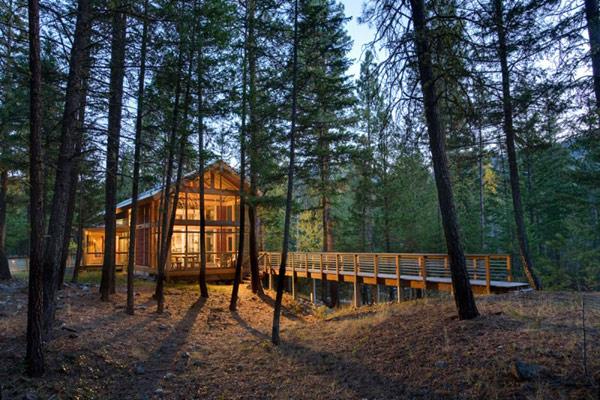 Создать аромат уютного дома? Это просто!