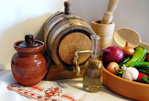 Использование разных пряностей и трав в приготовлении самогона
