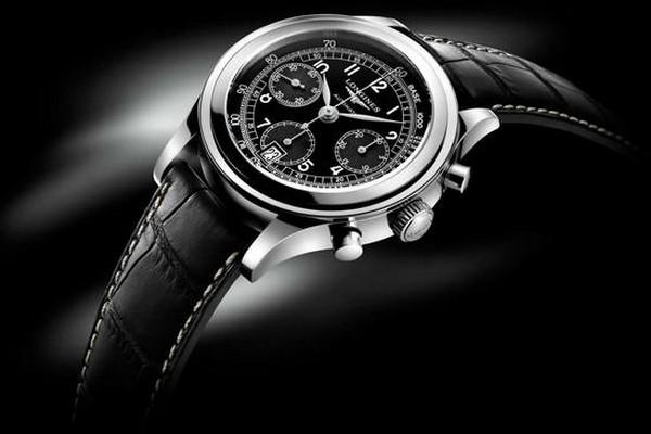 Как купить подлинные швейцарские часы?