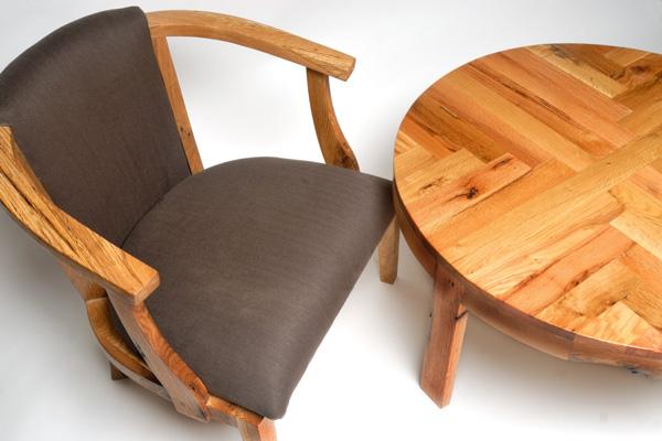 Что делать если мебель пришла в негодность?